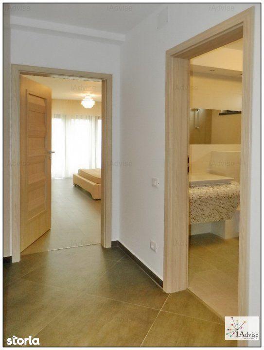 Apartament de vanzare, Brașov (judet), Strada Morii - Foto 10