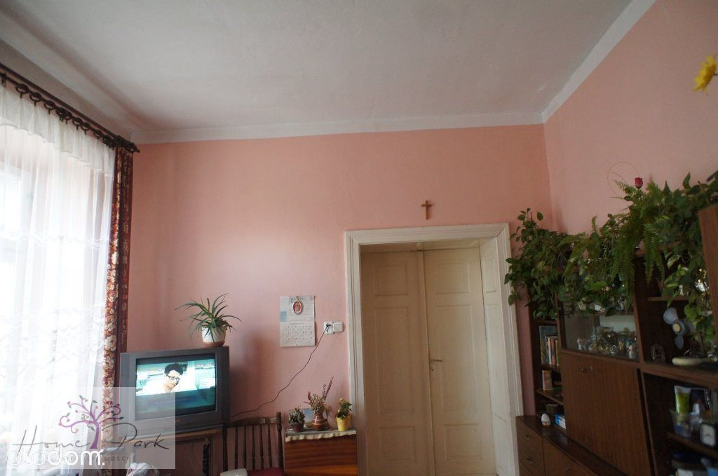 Mieszkanie na sprzedaż, Łódź, Śródmieście - Foto 10
