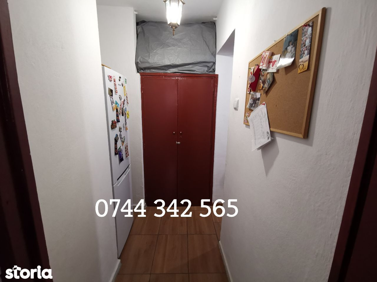 Apartament de vanzare, București (judet), Dristor - Foto 6