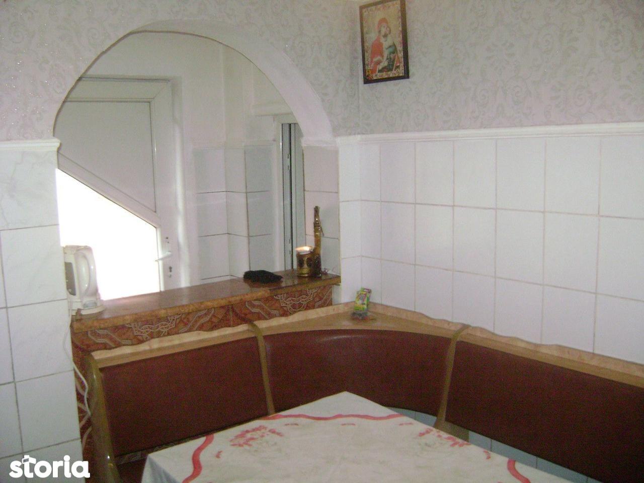 Casa de vanzare, Constanța (judet), Strada Medeea - Foto 4