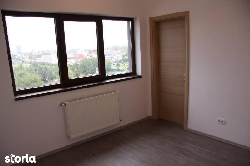 Apartament de vanzare, București (judet), Strada Măceșului - Foto 4