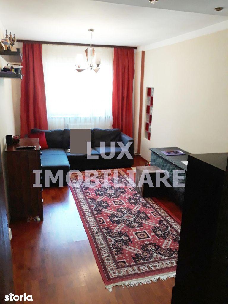 Apartament de vanzare, Botoșani (judet), Botoşani - Foto 9
