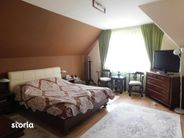 Casa de vanzare, Cluj (judet), Făget - Foto 3