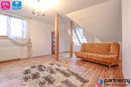 Dom na sprzedaż, Pępowo, kartuski, pomorskie - Foto 9