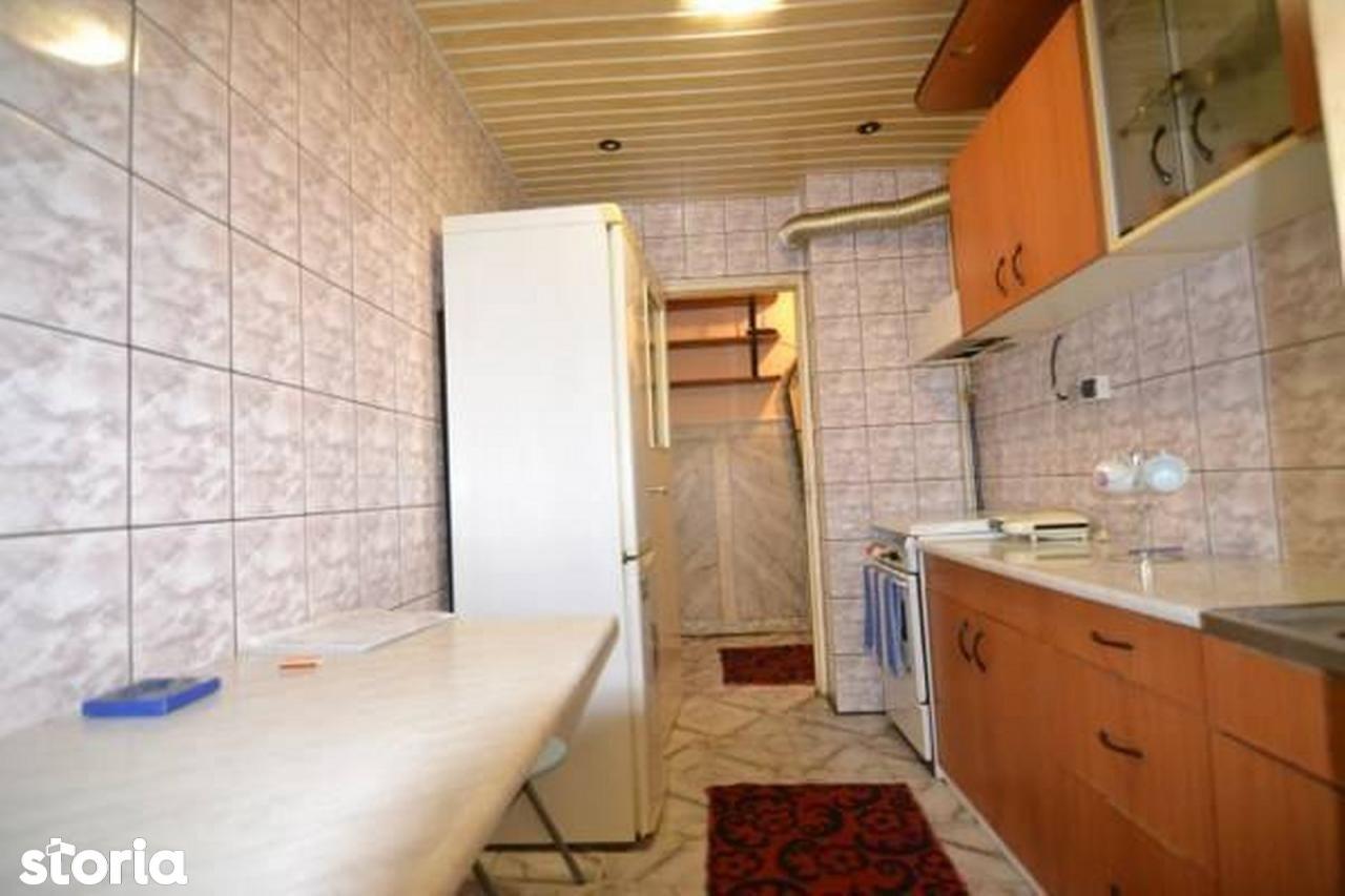 Apartament de vanzare, Brașov (judet), Râşnov - Foto 6