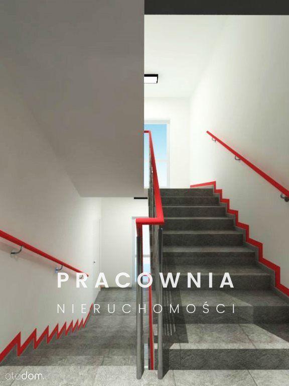 Mieszkanie na sprzedaż, Bydgoszcz, Fordon - Foto 5