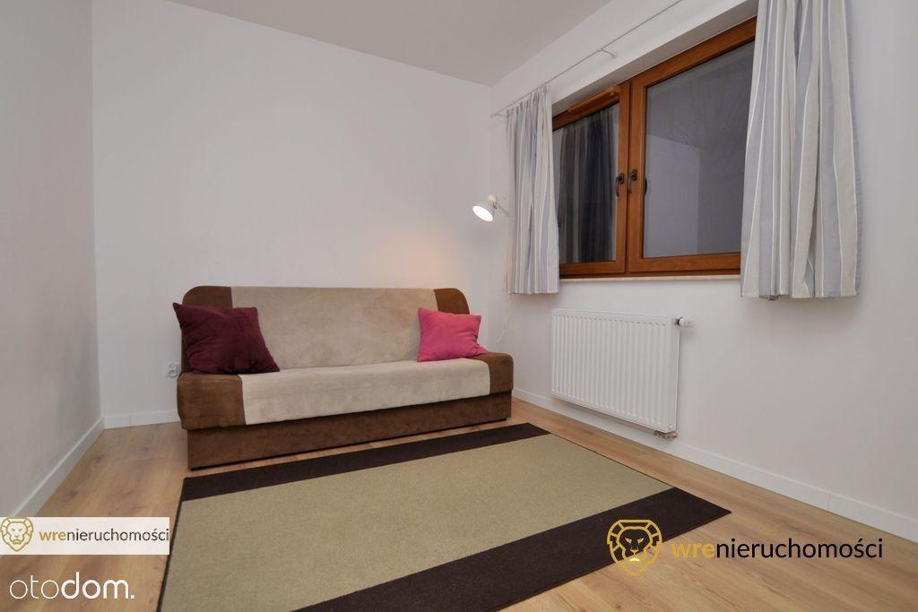 Mieszkanie na wynajem, Wrocław, Grabiszyn - Foto 11