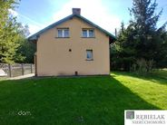 Dom na sprzedaż, Jaworzno, śląskie - Foto 3