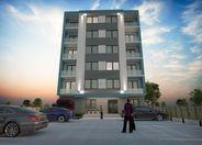 Apartament de vanzare, Constanta, Mamaia Nord - Foto 5