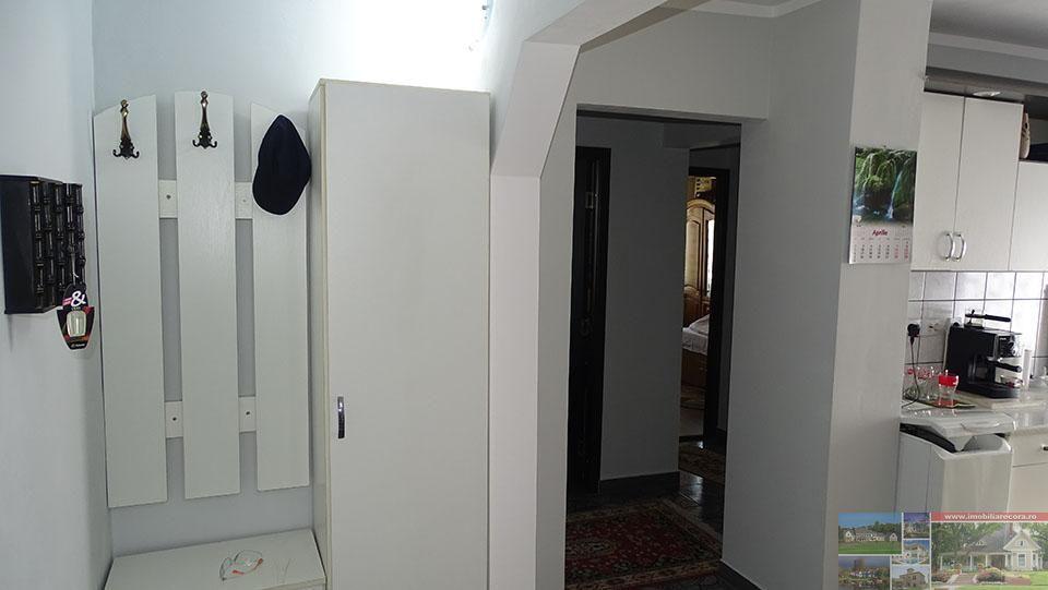 Apartament de vanzare, Bihor (judet), Ioșia - Foto 12