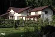 Casa de vanzare, Timiș (judet), Cetate - Foto 2