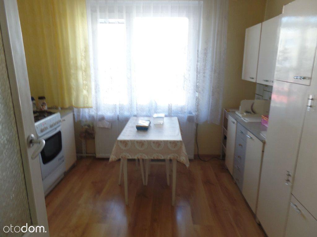 Dom na sprzedaż, Lędziny, bieruńsko-lędziński, śląskie - Foto 12