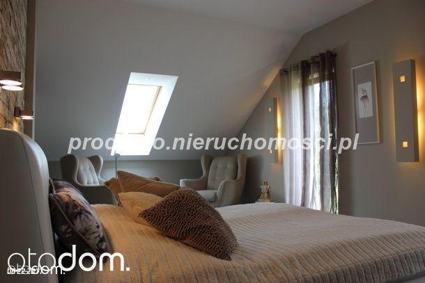 Dom na sprzedaż, Żołędowo, bydgoski, kujawsko-pomorskie - Foto 10