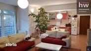 Apartament de inchiriat, Cluj (judet), Strada Cezar Petrescu - Foto 1