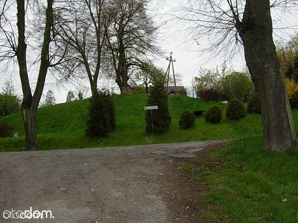 Dom na sprzedaż, Koślinka, sztumski, pomorskie - Foto 1