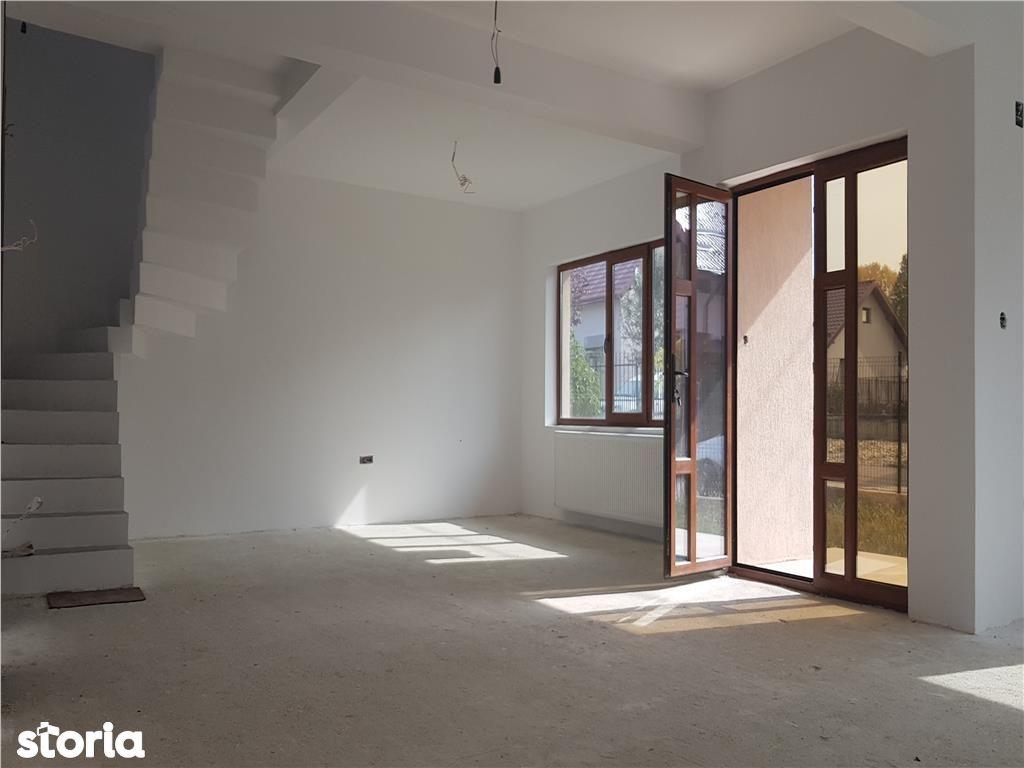 Casa de vanzare, Argeș (judet), Strada Agrosemului - Foto 5