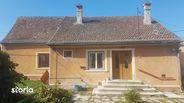Casa de vanzare, Brașov (judet), Hărman - Foto 8
