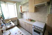 Apartament de vanzare, Mureș (judet), Strada Hunedoara - Foto 1