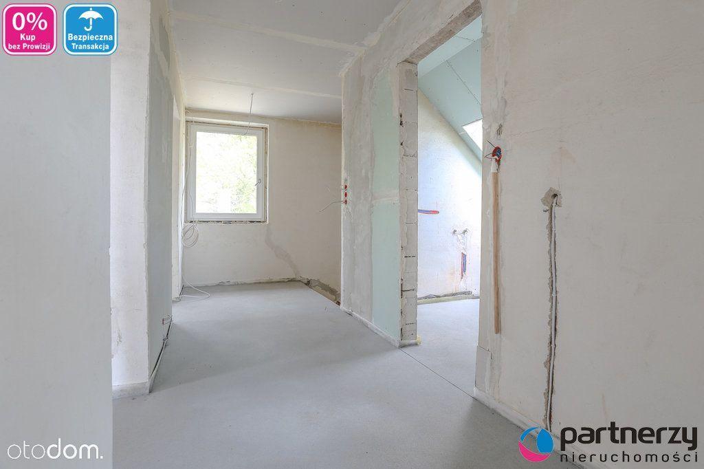 Dom na sprzedaż, Otomin, gdański, pomorskie - Foto 10