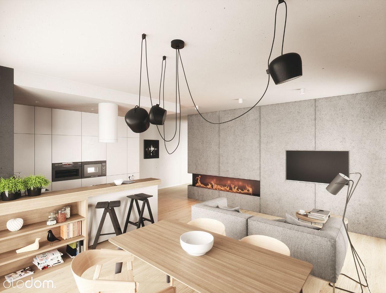 Mieszkanie na sprzedaż, Katowice, śląskie - Foto 3