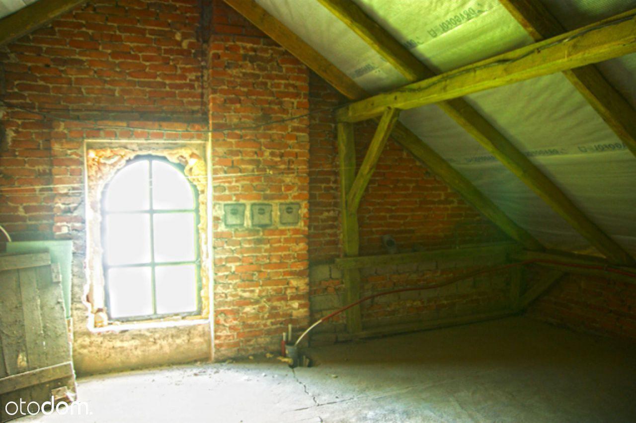 Dom na sprzedaż, Kuroch, ostrowski, wielkopolskie - Foto 5