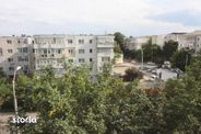 Apartament de vanzare, Bacău (judet), Centru - Foto 8