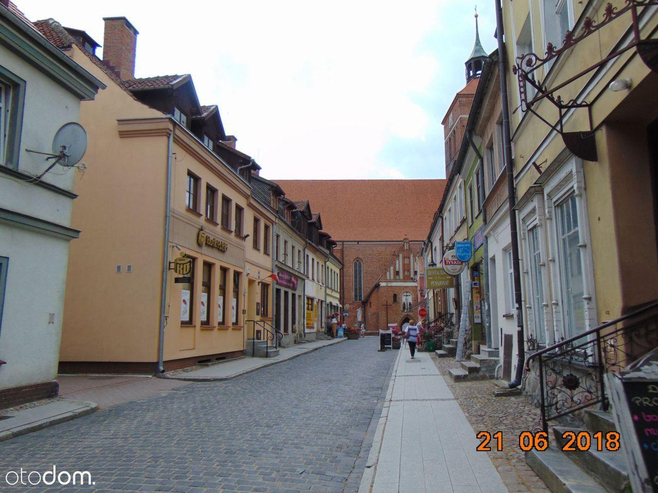 Lokal użytkowy na sprzedaż, Reszel, kętrzyński, warmińsko-mazurskie - Foto 2