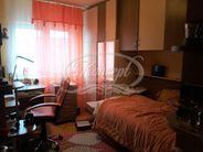Apartament de vanzare, Cluj (judet), Strada Luceafărului - Foto 5