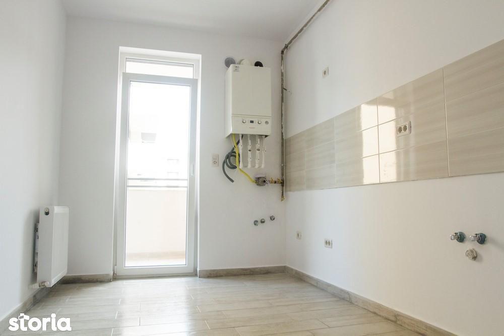 Apartament de vanzare, București (judet), Strada Poștalionului - Foto 7