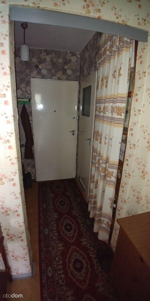 Mieszkanie na sprzedaż, Bytom, Śródmieście - Foto 11