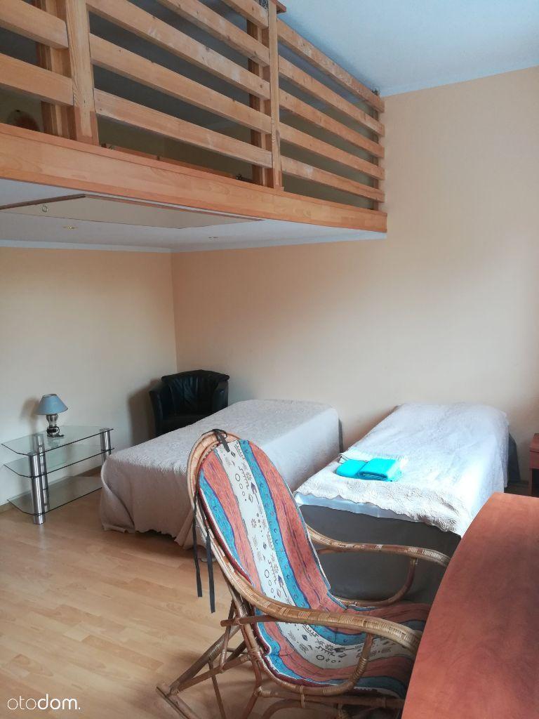 Mieszkanie na sprzedaż, Świebodzice, świdnicki, dolnośląskie - Foto 5