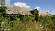 Dom na sprzedaż, Pierzchnica, kielecki, świętokrzyskie - Foto 8