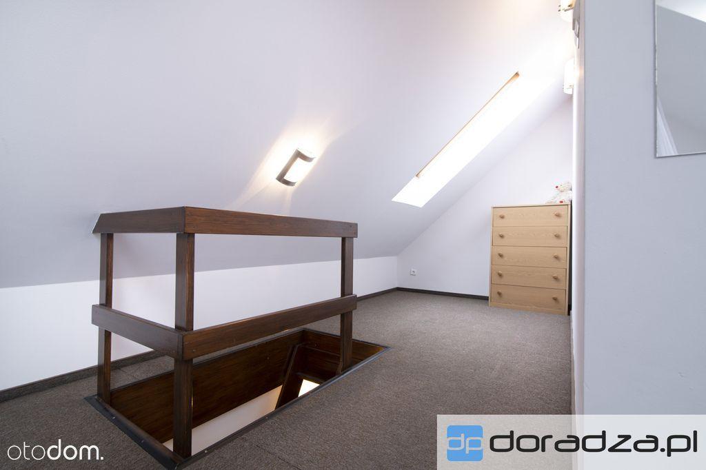 Mieszkanie na sprzedaż, Wrocław, Oporów - Foto 10