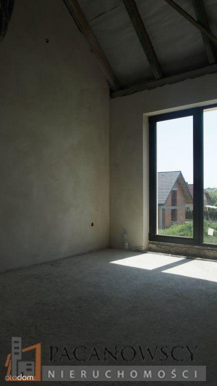 Dom na sprzedaż, Bibice, krakowski, małopolskie - Foto 9