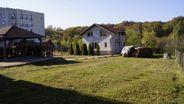 Spatiu Comercial de vanzare, Bihor (judet), Oradea - Foto 20