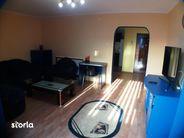 Apartament de inchiriat, Sibiu (judet), Strada Doctor Ioan Lupaș - Foto 3