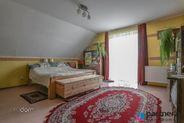 Dom na sprzedaż, Godziszewo, starogardzki, pomorskie - Foto 15