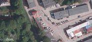Lokal użytkowy na sprzedaż, Malbork, malborski, pomorskie - Foto 10