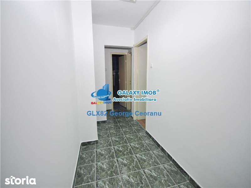 Apartament de inchiriat, București (judet), Strada Răcari - Foto 8