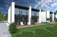 Mieszkanie na sprzedaż, Zielona Góra, lubuskie - Foto 4