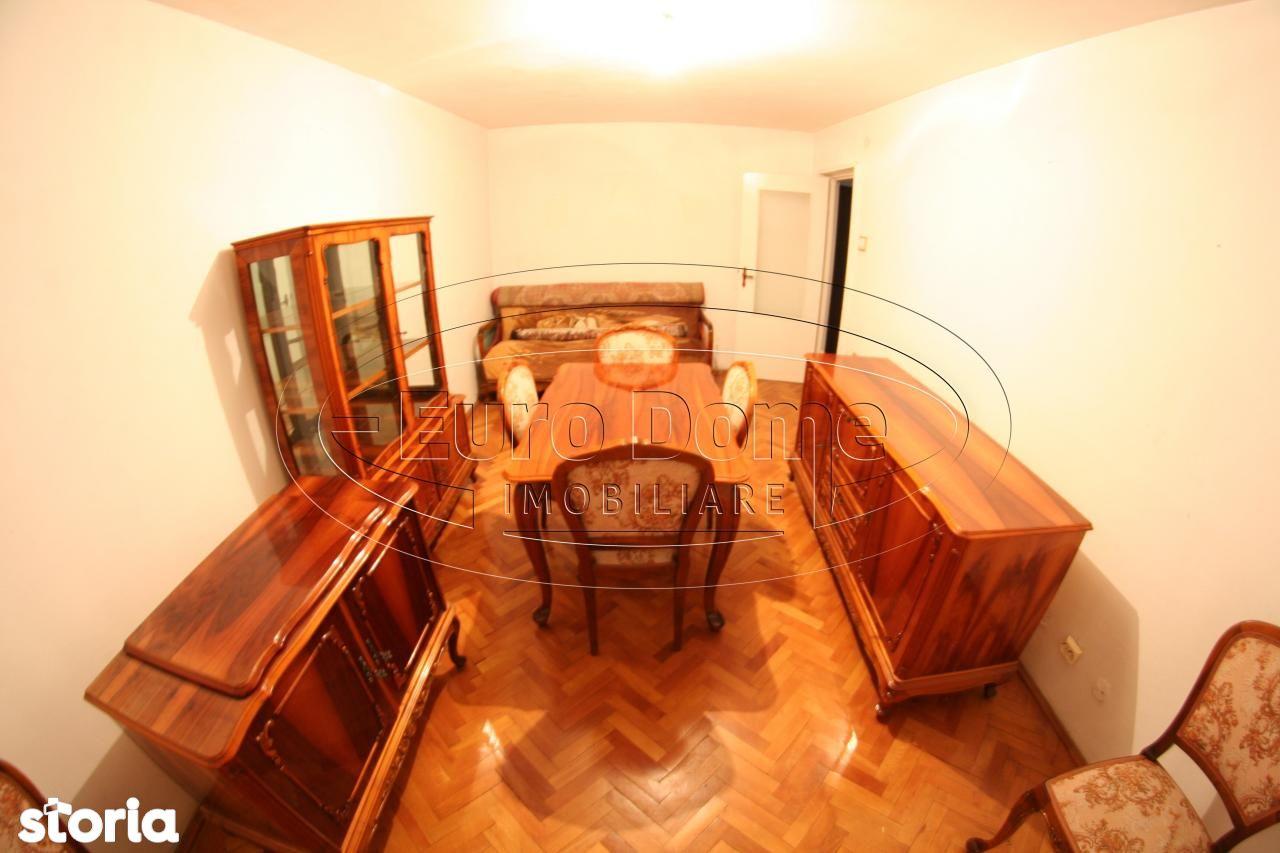 Apartament de vanzare, Brașov (judet), Noua-Dârste - Foto 1