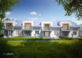 Nowe Mieszkanie Świetna Lokalizacja