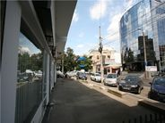 Spatiu Comercial de inchiriat, Bucuresti, Sectorul 2, Foisorul de Foc - Foto 13