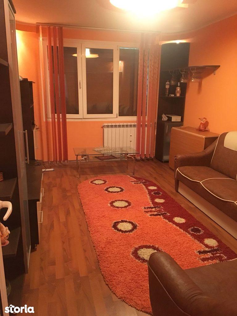 Apartament de vanzare, Galați (judet), Mazepa 1 - Foto 6