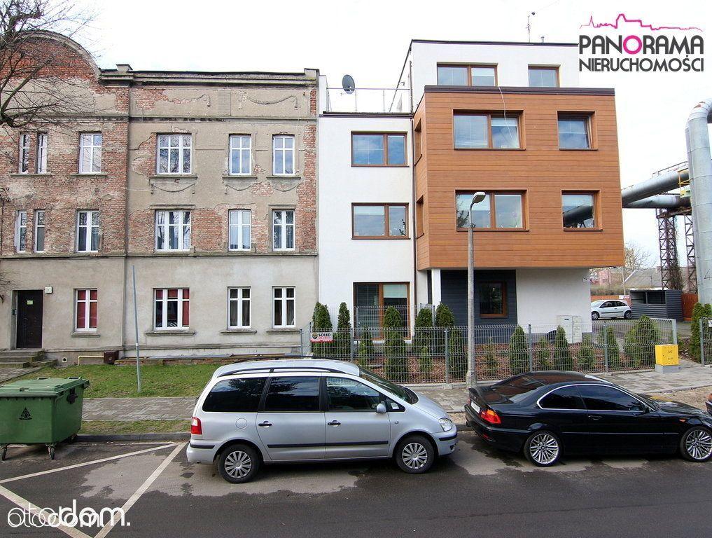 Dom na sprzedaż, Toruń, kujawsko-pomorskie - Foto 1