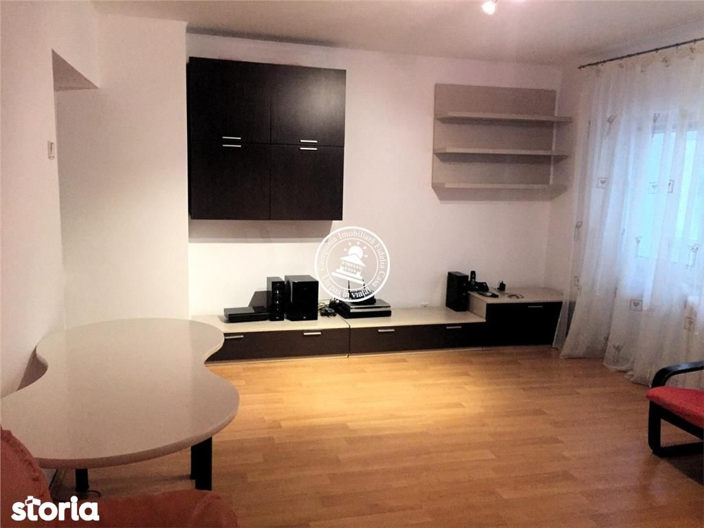Apartament de vanzare, Iași (judet), Strada Bașotă - Foto 2