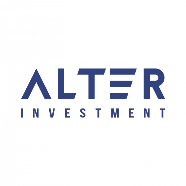 Alter Investments S.A.