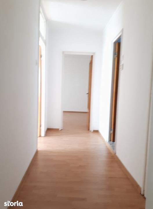 Apartament de vanzare, București (judet), Strada Făinari - Foto 2