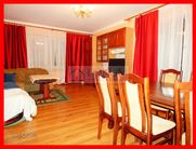 Dom na sprzedaż, Radom, Wólka Klwatecka - Foto 1