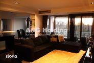 Apartament de vanzare, București (judet), Șoseaua Nordului - Foto 2